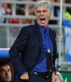 Chivu a ramas fara antrenor. Inter si-a demis tehnicianul dupa numai 5 meciuri