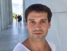Chivu a semnat cu Steaua: Motivul pentru care mutarea nu s-a mai realizat