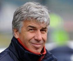 Chivu are un nou antrenor la Inter