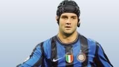 Chivu va continua la Inter Milano