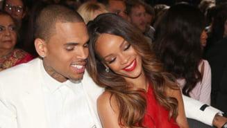 Chris Brown, despre cea mai mare greseala a vietii sale