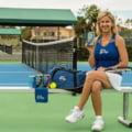 Chris Evert stie cine va castiga turneul de la Wimbledon: Sunt gata sa pariez pe asta
