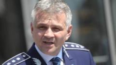 Christian Ciocan isi pierde functia dupa scandalul pe care l-a facut in sectia de politie. Ce sanctiuni au dispus sefii MAI