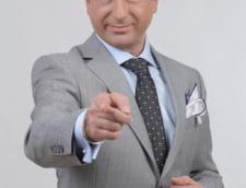 Christian Sabbagh: Mereu am visat sa fiu un istoric al clipei - Interviu Ziare.com