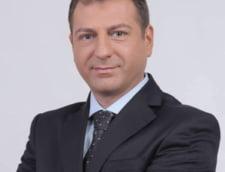 Christian Sabbagh, amenintat cu moartea de proxeneti - stiristul si-a ascuns familia