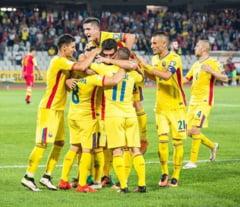 Christoph Daum a anuntat lotul final pentru meciurile cu Armenia si Kazahstan: Ce surprize sunt pe lista