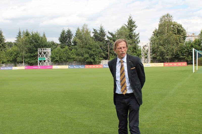 Christoph Daum le raspunde antrenorilor de la Steaua si Dinamo, dupa ce a fost criticat: Nu accept!