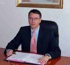 Ciamba: Romania si Polonia sa isi coordoneze mai bine actiunile la nivel european