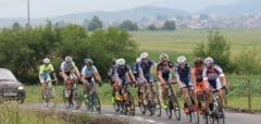 Ciclismul si-a desemnat campionii la sosea