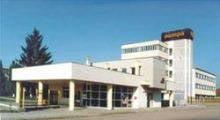 Cifa de afaceri Compa Sibiu a scazut cu 18%
