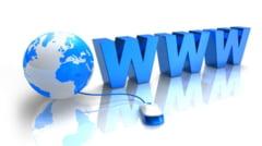 Cifrele astronomice ale Internetului - ce riscuri te ameninta cand navighezi pe net