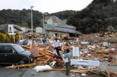 Cinci ani de la dezastrul din Fukushima: Mii de oameni comemoreaza catastrofa - traumele nu au fost depasite