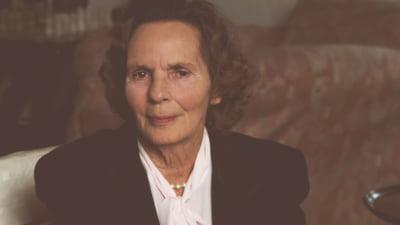 Cinci ani de la moartea reginei Ana. Unde a lucrat viitoarea soție a regelui Mihai I în anii zbuciumați ai celui de-al Doilea Război Mondial
