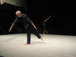 Cinci bloguri romanesti vor fi transformate in piese de teatru