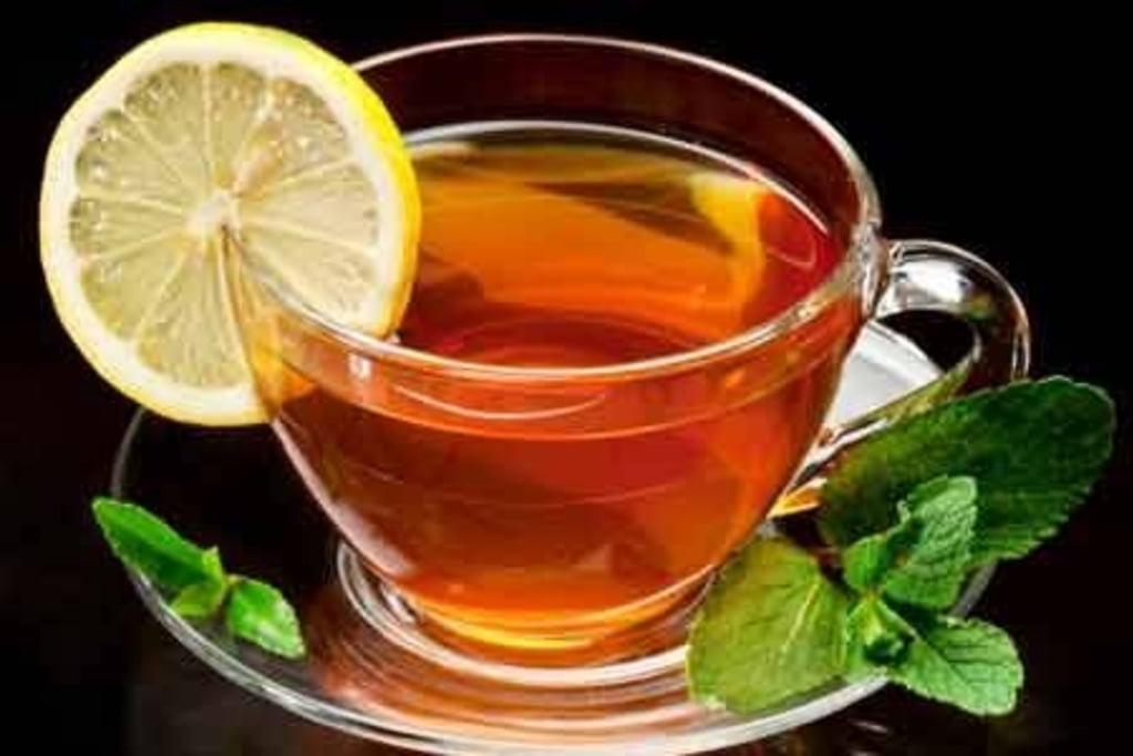 Cele mai bune 10 ceaiuri care te ajută să slăbești