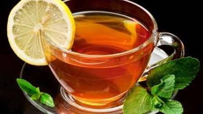 Ceai de slabit - cele mai bune ceaiuri de slabire si detoxifiere