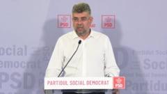 Cinci formaţiuni politice au semnat un acord de colaborare pentru demiterea primarului Sectorului 1, Clotilde Armand
