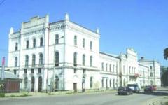 Cinci gari din judetul Suceava vor putea fi reabilitate cu finantare europeana