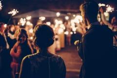 Cinci lautari celebri, amendati la o nunta din Pantelimon. Patru nuntasi fugisera din carantina