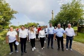 Cinci localitati doljene se pregatesc de alegeri partiale