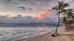Cinci locuri perfecte de vacanta pentru vara lui 2021. Bonus: o destinatie salbatica pe care nu o vei uita prea curand VIDEO
