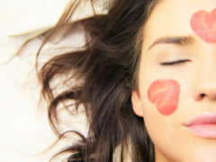 Cinci lucruri pe care sa le iei in considerare inainte de a face un lifting facial