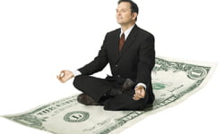 Cinci metode pentru reducerea stresului financiar