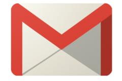 Cinci milioane de adrese si parole Gmail, compromise. Contul tau e sigur?