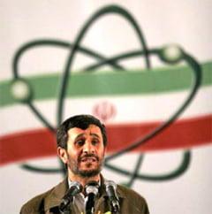 Cinci motive pentru care Israelul si SUA nu trebuie sa atace Iranul