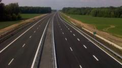 Cinci parlamentari de Iasi din 17 au semnat angajamentul pentru autostrada A8