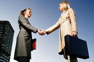 Cinci sfaturi ca sa va imbunatatiti afacerea in 2011