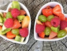 Cinci sfaturi care te pot ajuta in alegerea nutritionistului potrivit