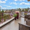 Cinci sfaturi pentru a alege mobilierul ideal pentru terasa ta