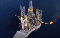 Cinci tari zdrobite de prabusirea pretului petrolului