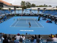 Cinci zile de carantina la Australian Open. Care e motivul si cum se vor desfasura meciurile
