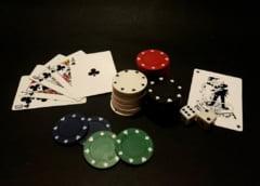 """Cine """"facea"""" jocurile in cazinourile ilegale de la malul Marii Negre"""