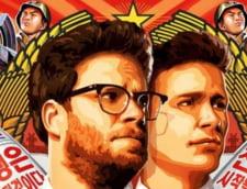 Cine a ajutat Coreea de Nord in atacul cibernetic devastator asupra Sony Pictures - surse