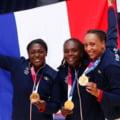 Cine a câștigat aurul olimpic la handbal feminin