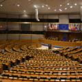 Cine a castigat alegerile in tarile din UE - estimari