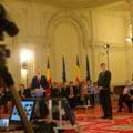 Cine a castigat in confruntarea Basescu-Geoana-Antonescu? (Video)