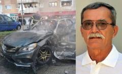Cine a comandat asasinatul cu bomba din Arad. Ipoteza datoriilor catre misteriosul partener de afaceri austriac cu origine rusa