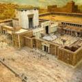 Cine a distrus cu adevărat Primul Templu din Ierusalim. Un savant vrea să schimbe istoria
