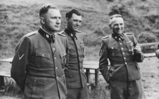 """Cine a fost """"Ingerul mortii"""" din lagarele naziste. Ororile comise de bavarezul obsedat de gemeni"""