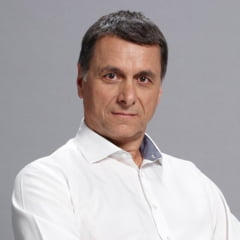 Cine a fost Bogdan Stanoevici, actorul ucis de COVID: Numit ministru de Ponta, apropiat de Firea si militant impotriva mastii de protectie