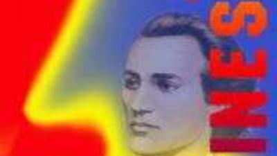 Cine a fost Mihai Eminescu - biografie