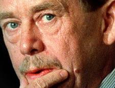 Cine a fost Vaclav Havel