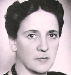 Cine a fost prima femeie ministru al Sanatatii din istoria Romaniei. Emotionanta viata a Floricai Bagdasar, intre medicina, puscaria comunista si inrudirea cu un laureat Nobel