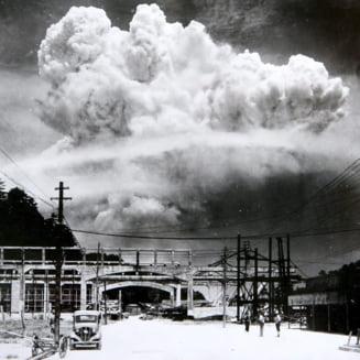 Cine a invins de fapt Japonia: bombele atomice sau Stalin? - Documentar