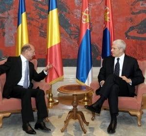 Cine a jucat incorect in relatia Romania-Serbia si presiunea pe Schengen - Interviu