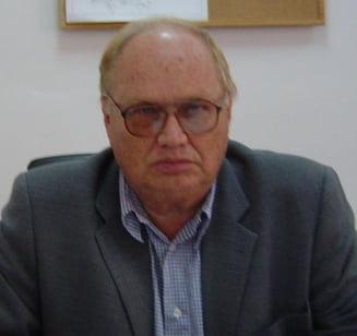 Cine a stat cinci ani la rusi (Opinii)